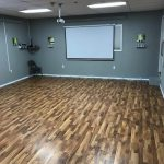 DVD yoga studio